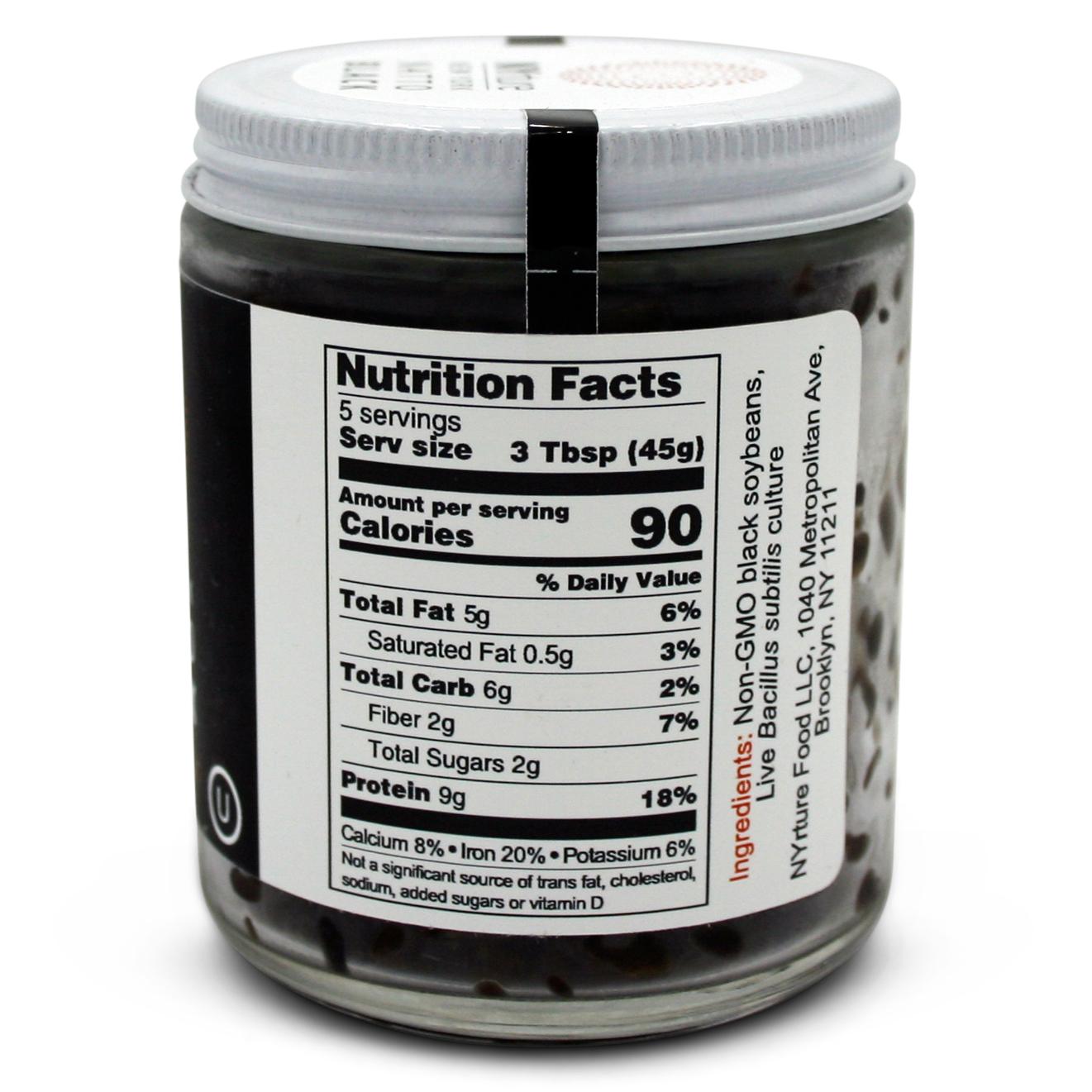 New York Natto Black - nutrition panel.jpg