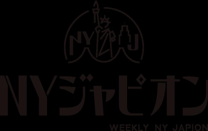 eJapion-logo.png