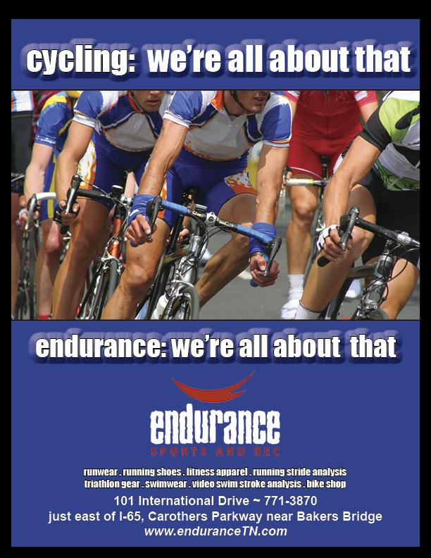 es_graffiti_ad_nov_2010_cycling.jpg