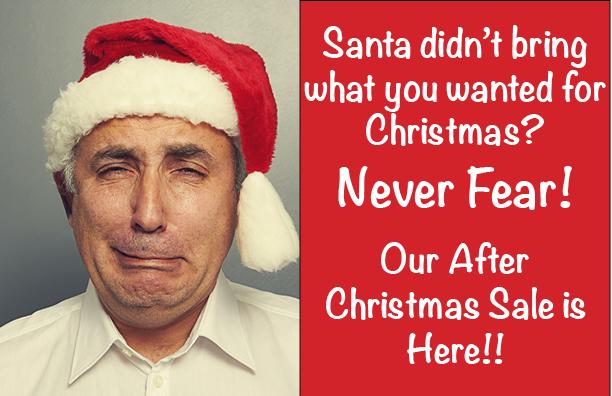 HFB After Christmas emailer.jpg
