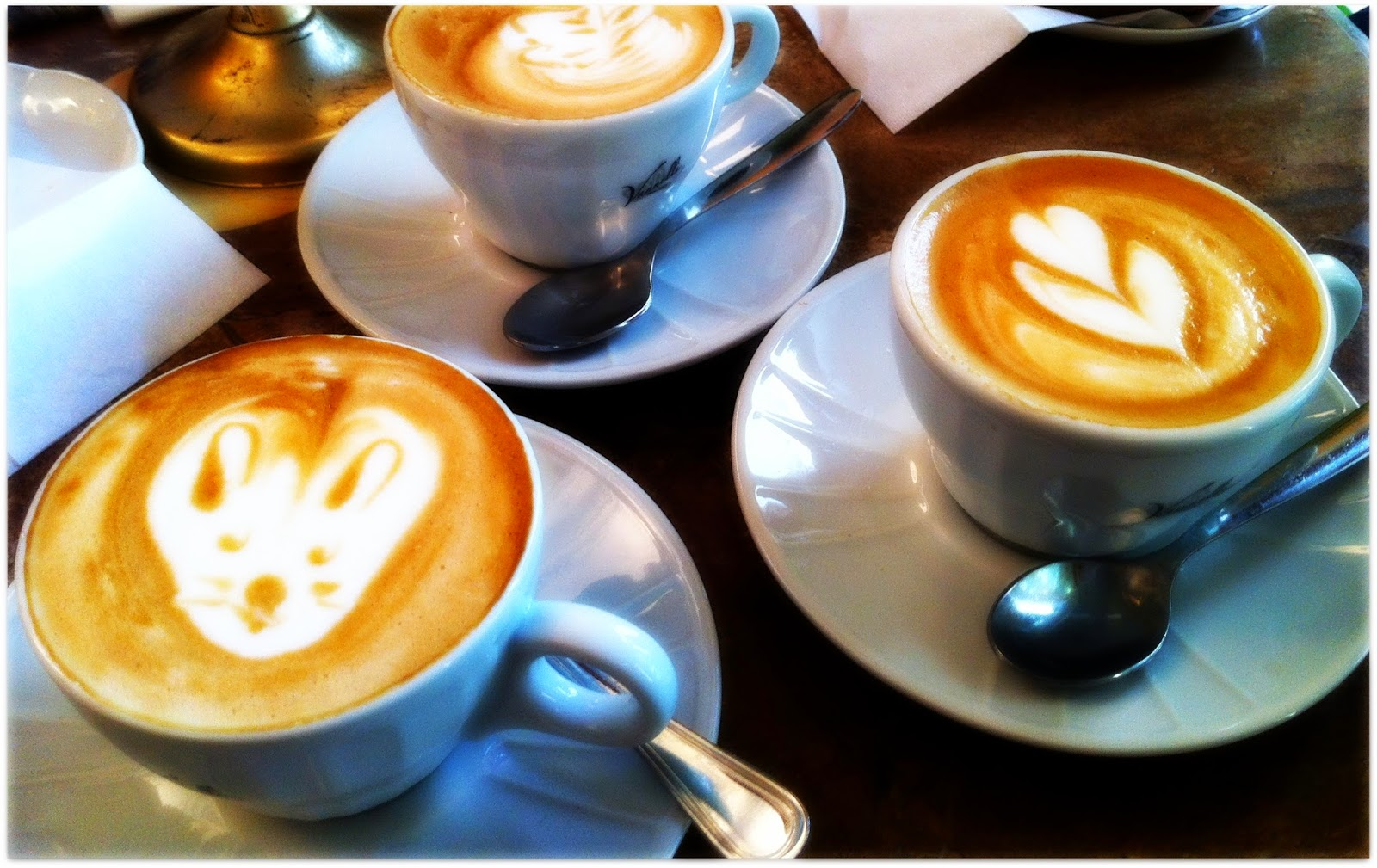 blog%2Bcaffe.jpg