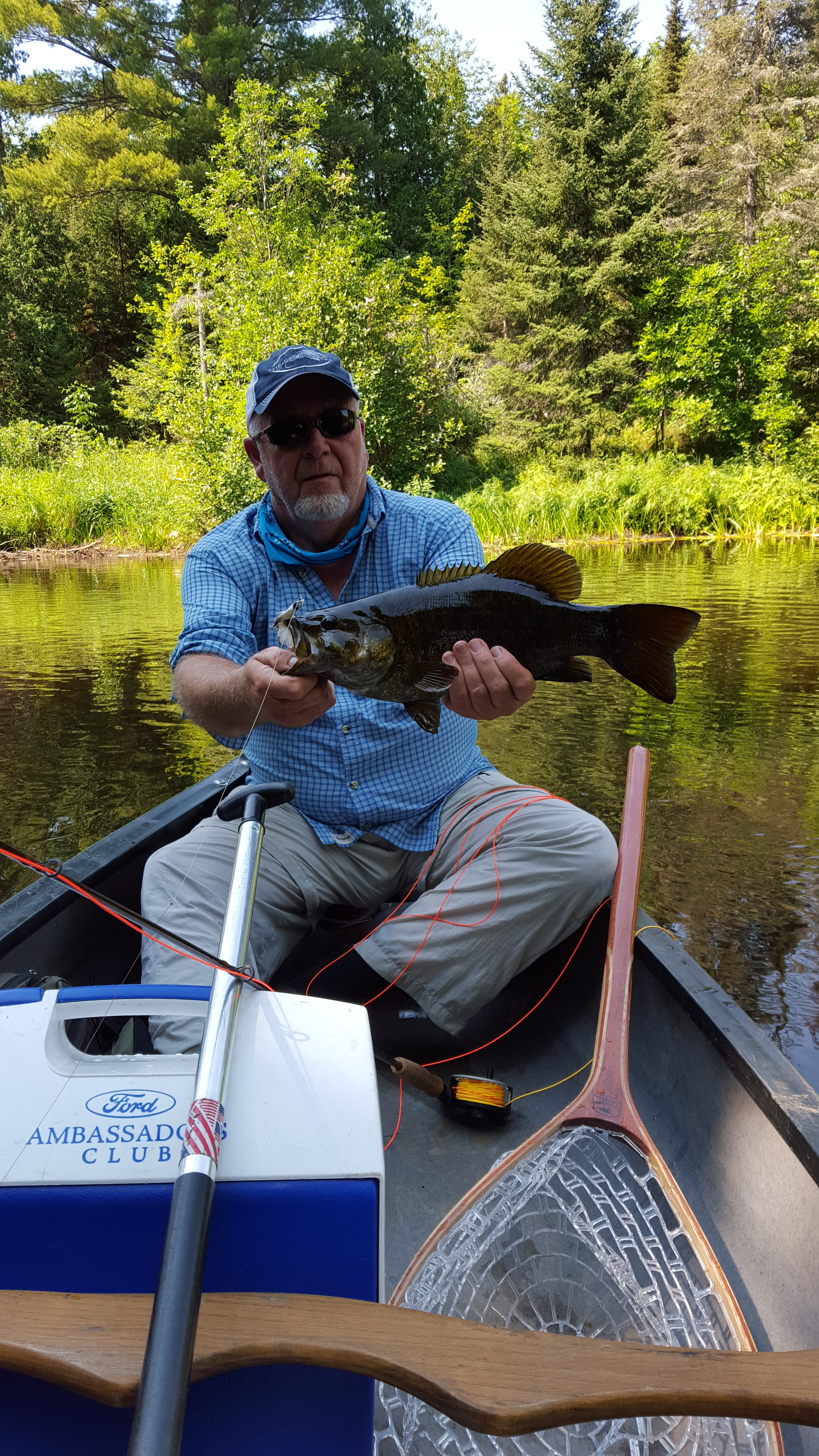 the-fly-factor_fly-fishing_michigan_escanaba-river.JPG
