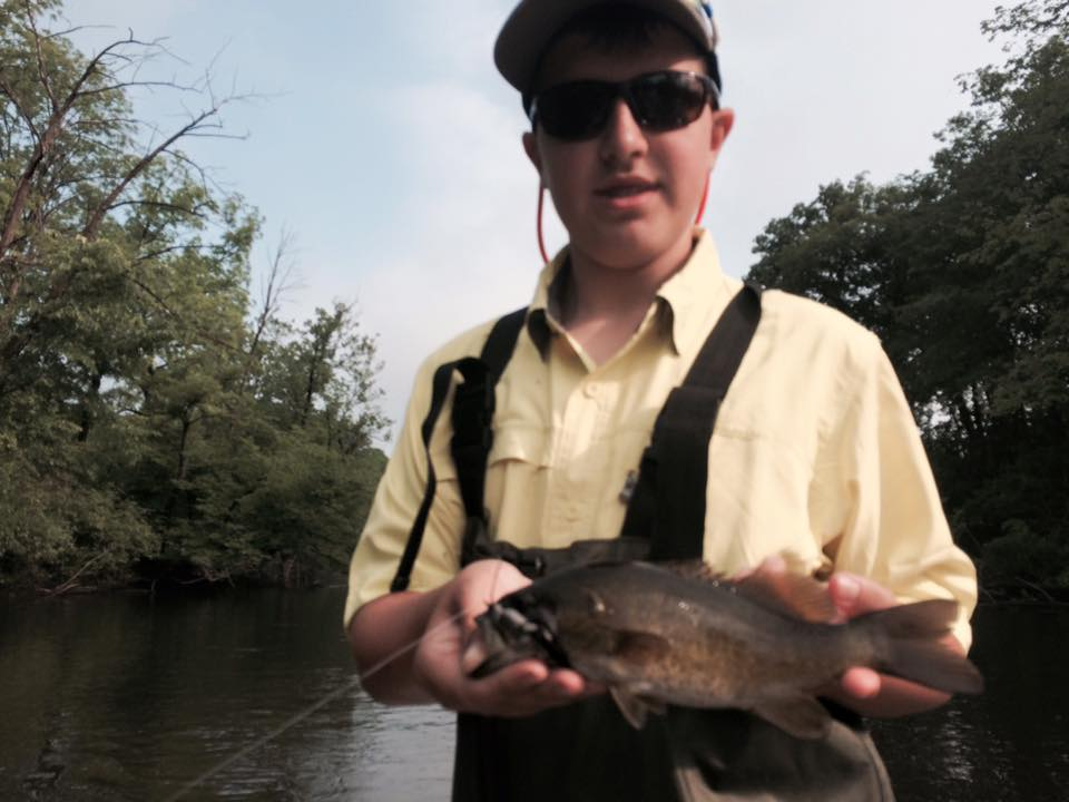 fly-fishing-the-fly-factor-client-bass-1.jpg