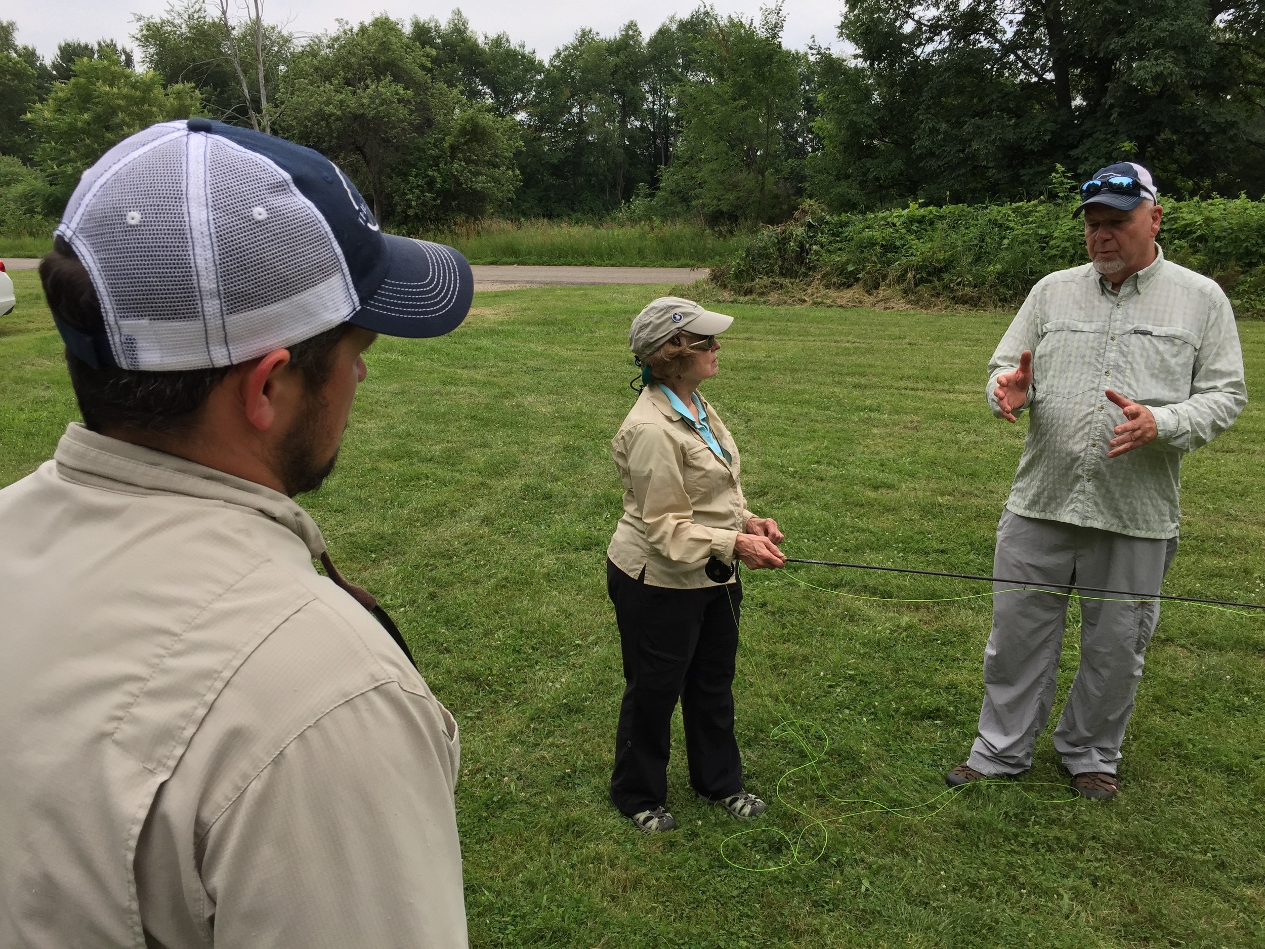 fly-fishing-lessons-the-fly-factor-school-of-the-rod-3.jpg