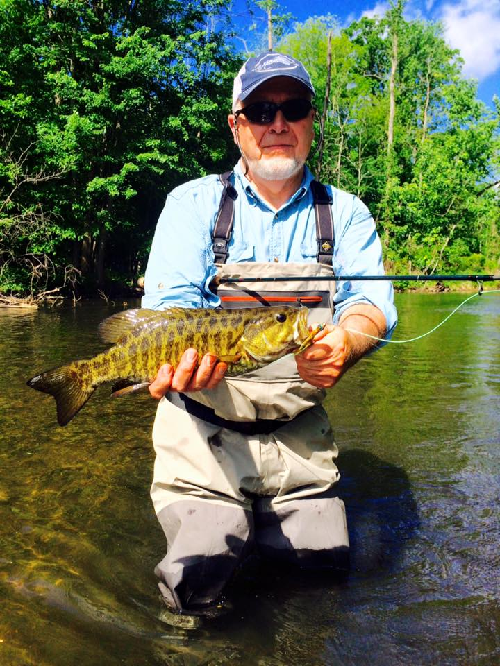 fly-fishing-the-fly-factor-guide-bass-2.jpg