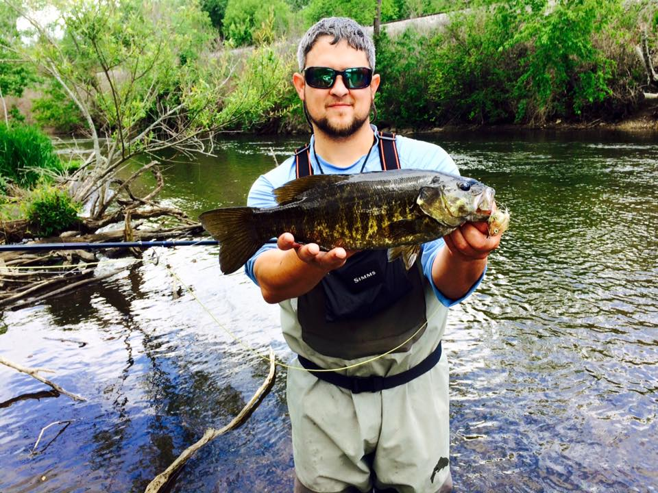 fly-fishing-the-fly-factor-guide-bass-3.jpg