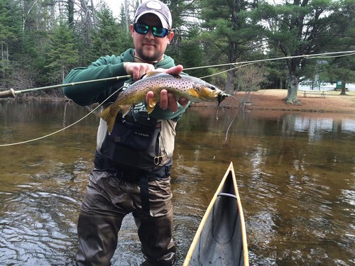 fly-fishing-the-fly-factor-guide-trout-3.jpg