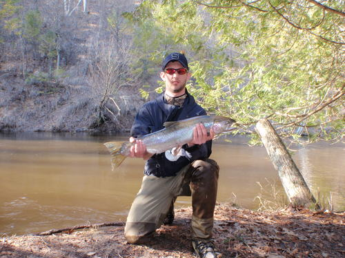 fly-fishing-the-fly-factor-river-guide-1.jpg