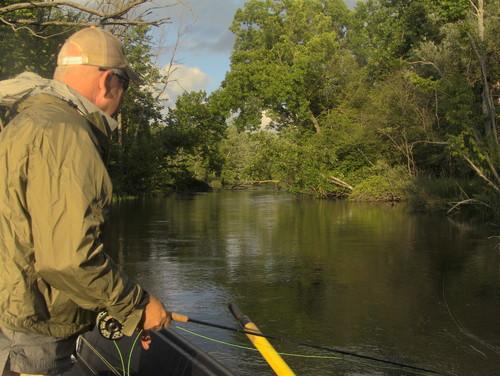 fly-fishing-the-fly-factor-wildlife-river-drifting.jpg