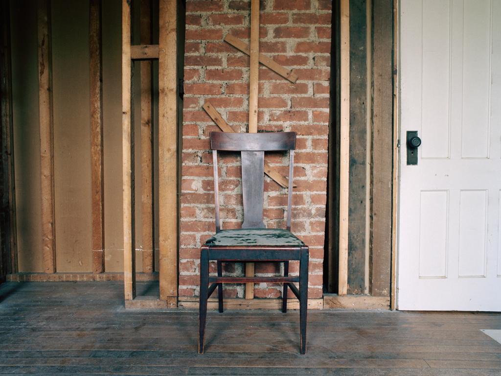 Papa's Chair.jpg
