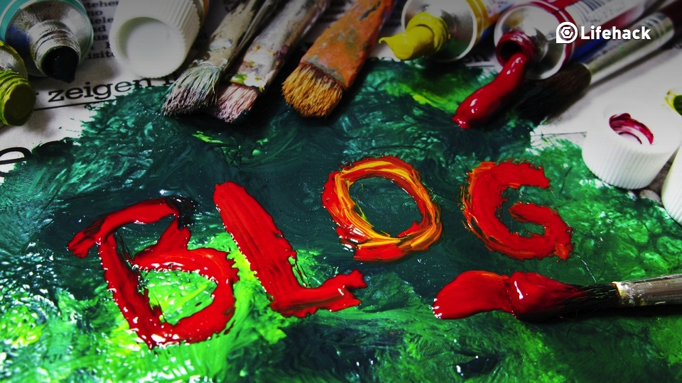 25 Blogging Tips for Fresh Bloggers    *I recently found out somebody plagiarized my content from this article.(But that's another story.)