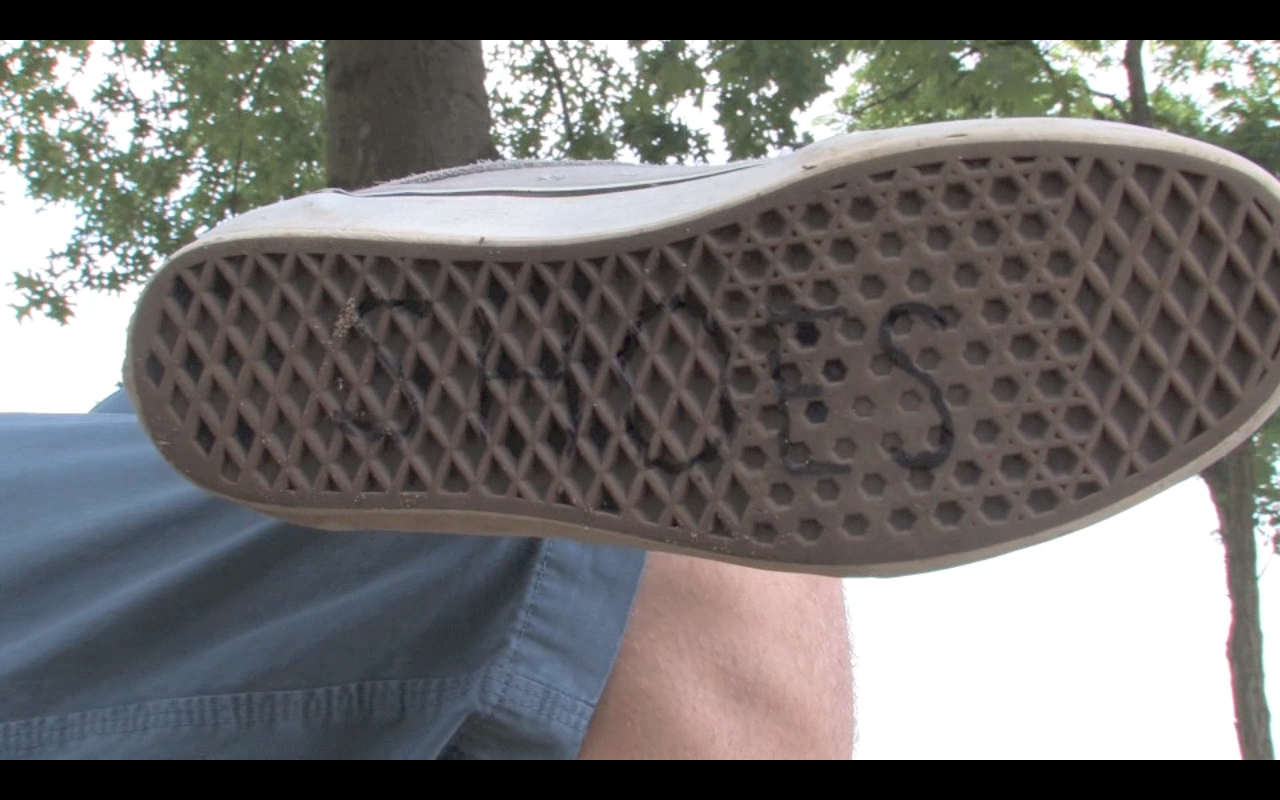 ShoesScreenshot.png