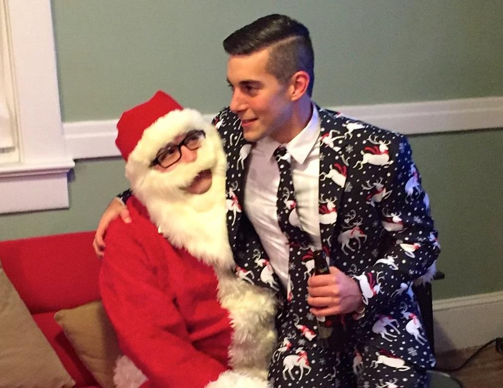 Christmas suit.jpg