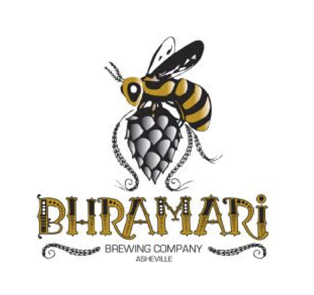 BHRAMARI will be providing refreshments + is a proud sponsor of this event!