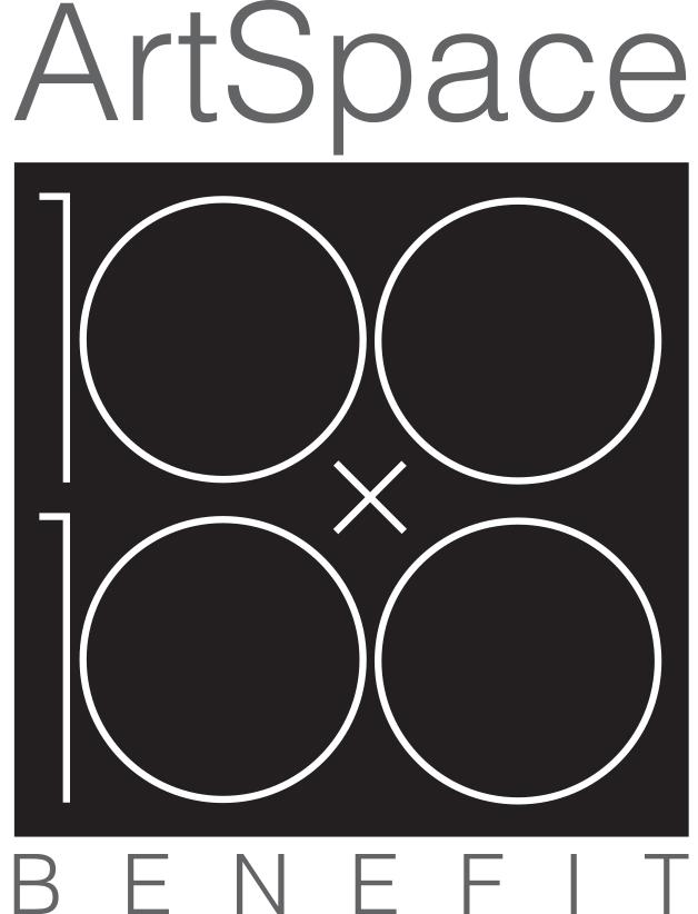 100x100 logo.grey.jpg