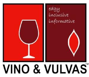 VinoAndVinos.LogoTM.jpg