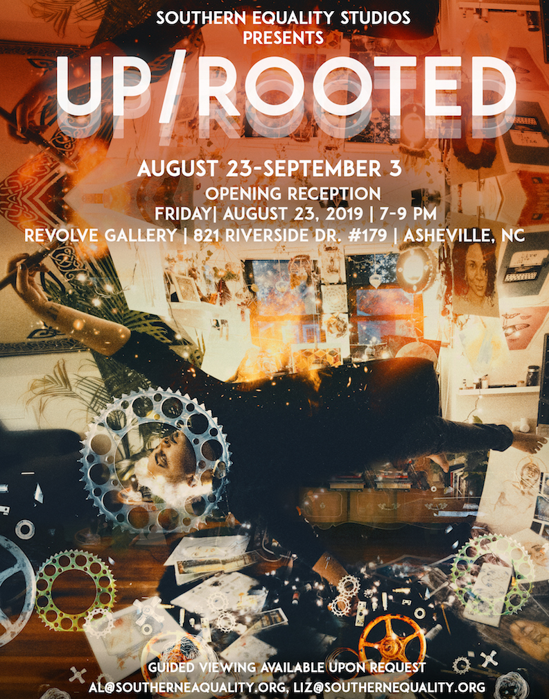 Up Rooted Art Show Flyer_WEB.jpg