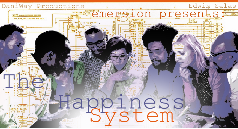 TheHappinessSystem (1).png