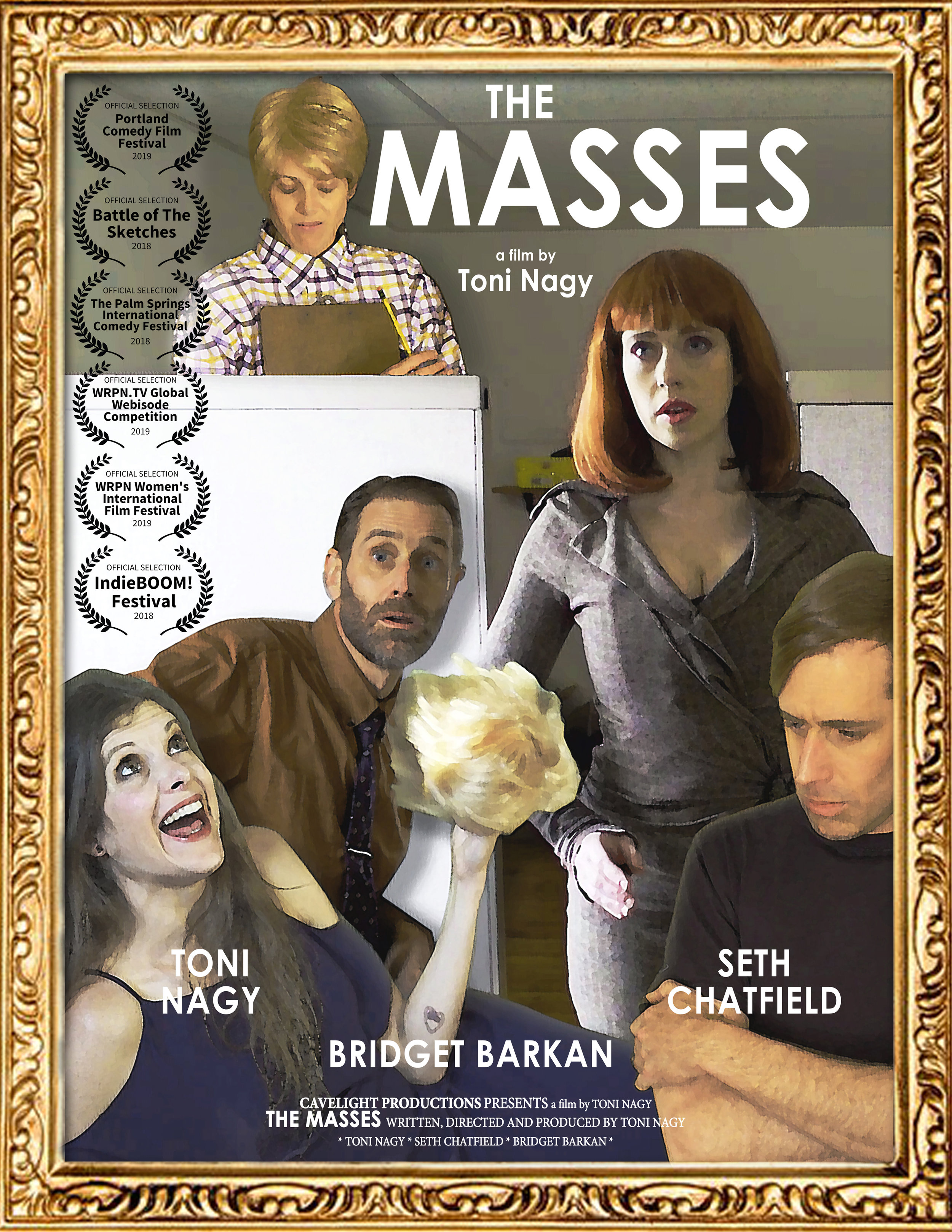 TheMassesPoster.jpg
