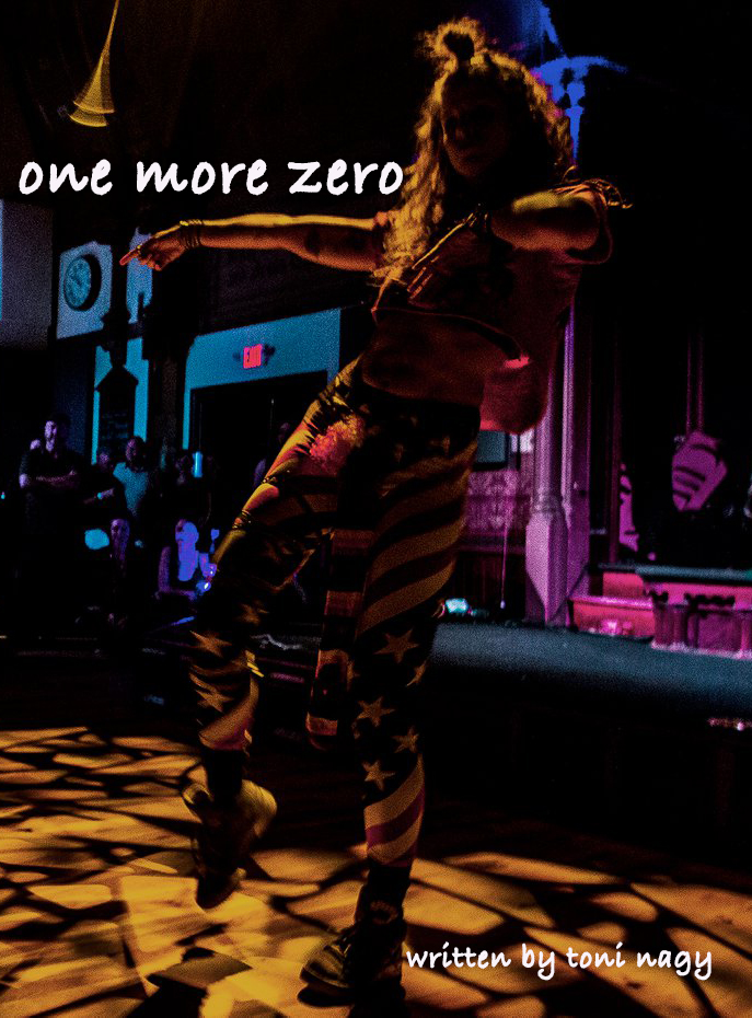 one more zero poster.jpg