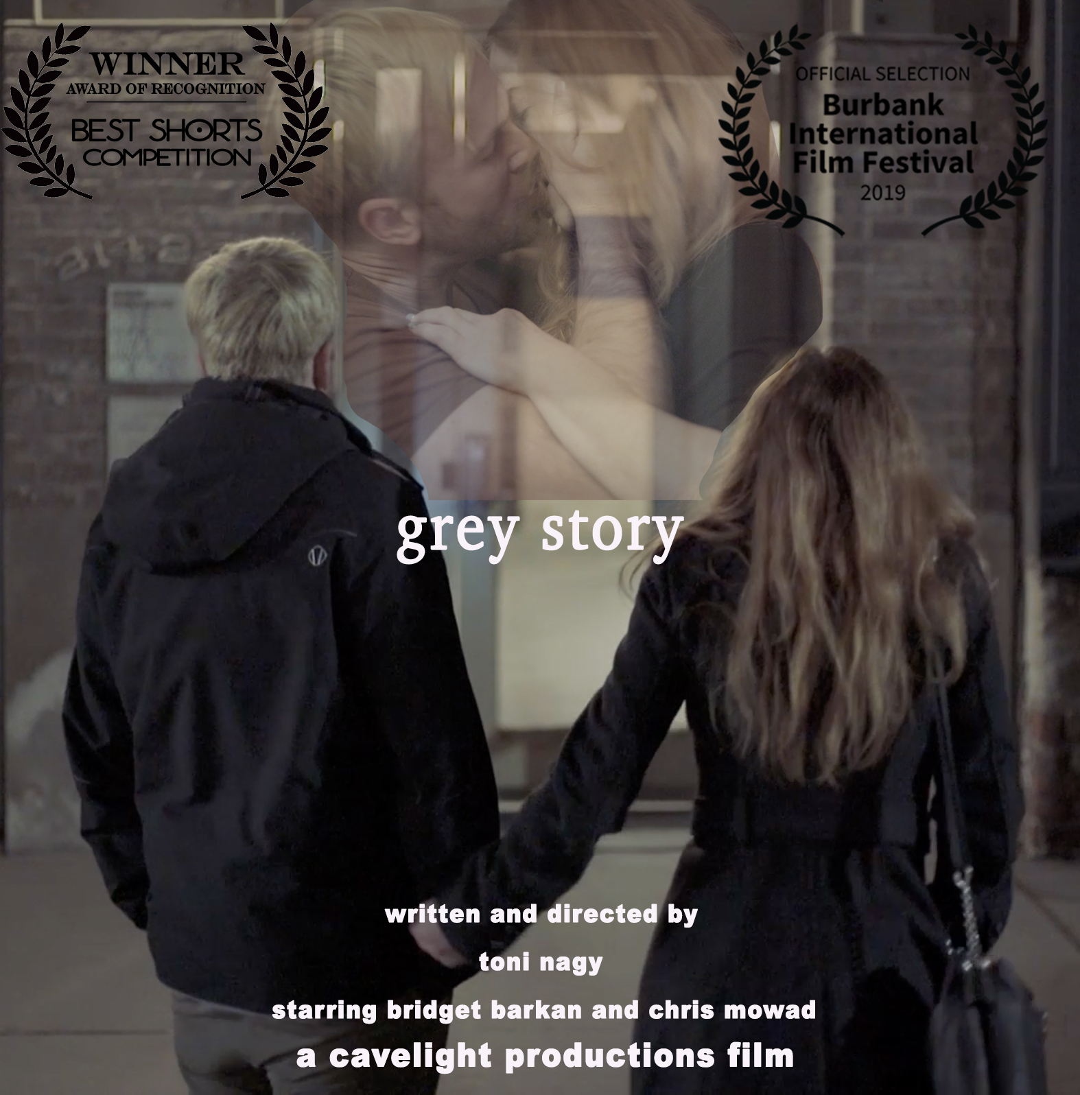 Grey Story Poster Laurels (1).jpg
