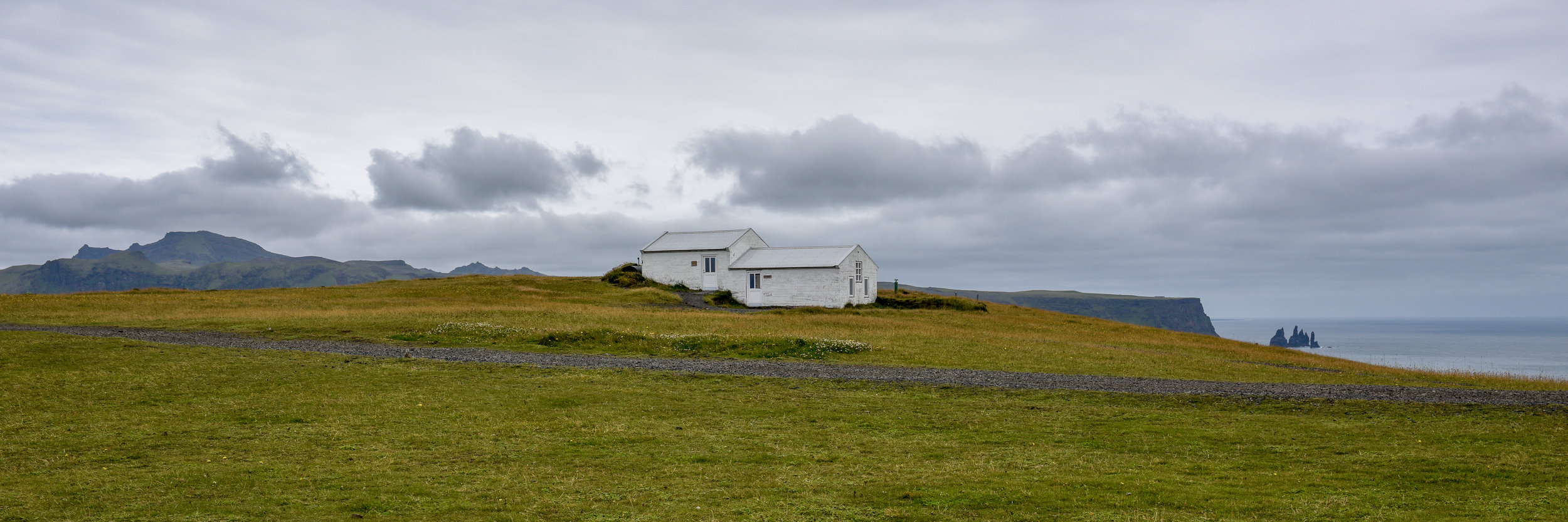 Iceland (2016)