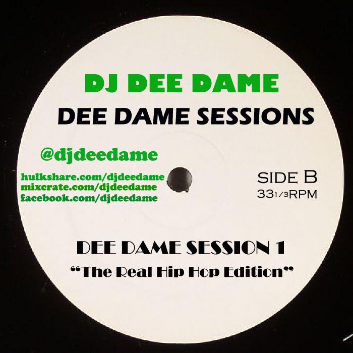Sessions 1.jpg