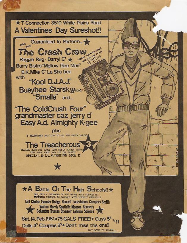 Old school flyer.jpg