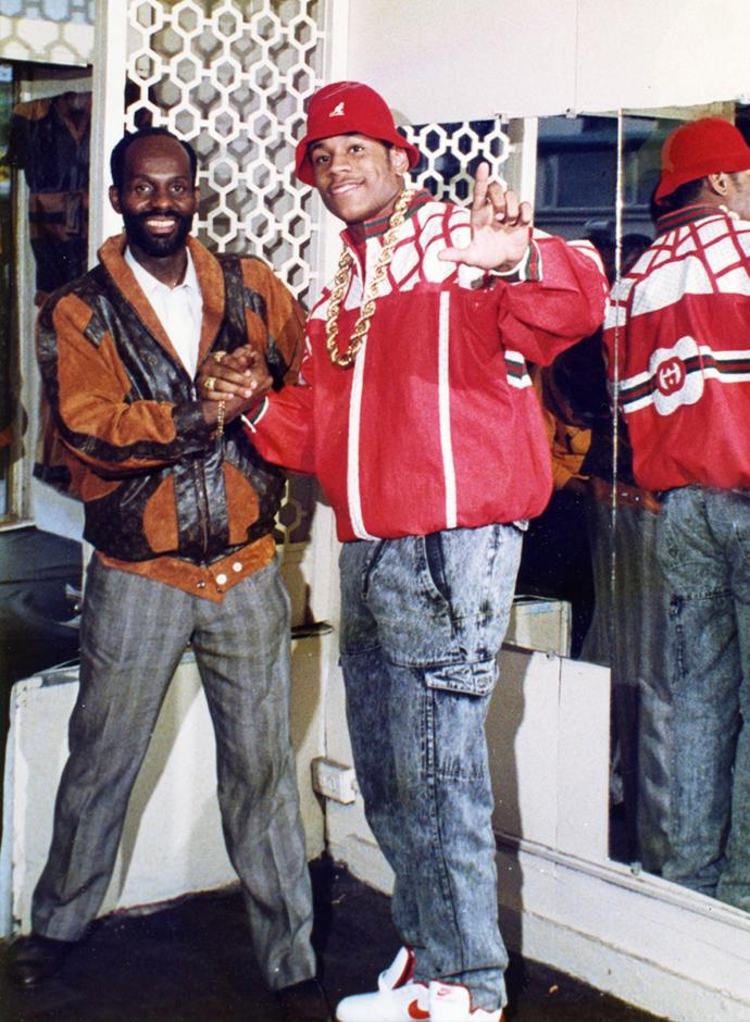 Dapper-dan-street-style-hip-hop-fashion-king-ll-cool-j.jpg