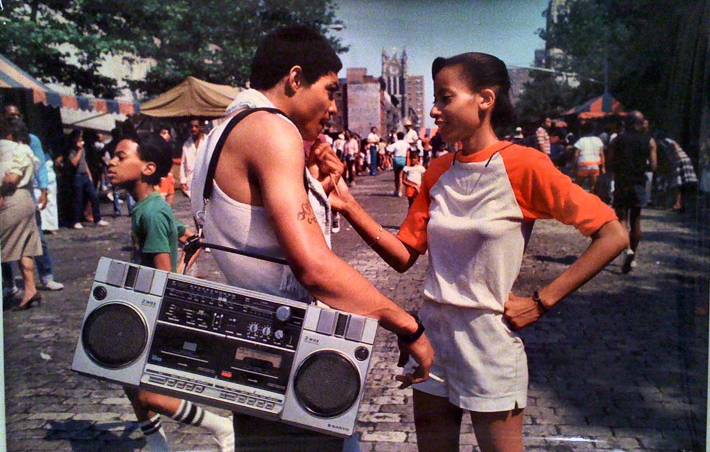 New York's Hip-Hop, circa 1970's - 80's (1).png