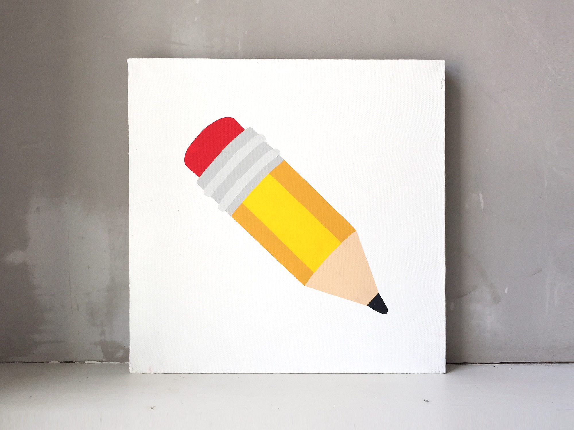 #creativity ✏️