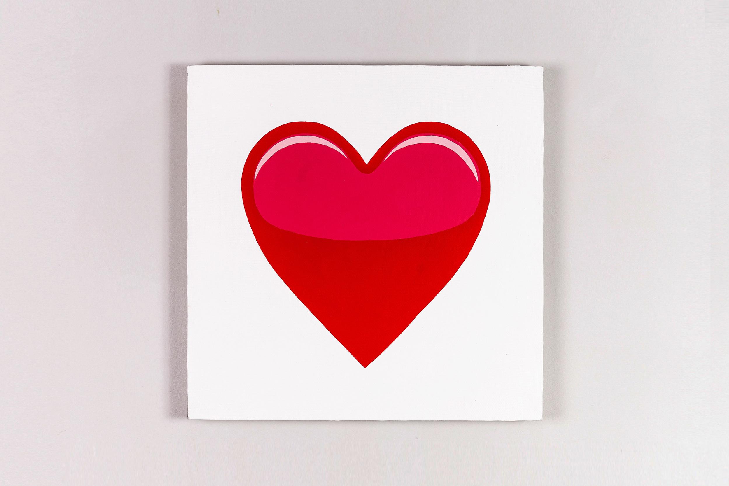 #love ❤️