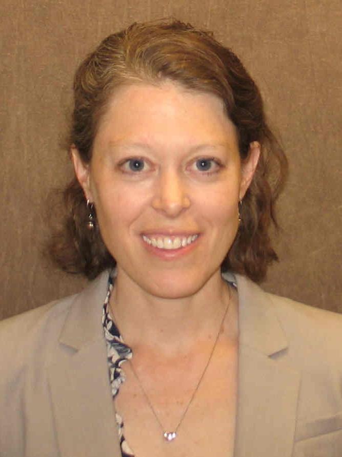 Kari Gillenwater, MD/MPH<br/>Pediatrician