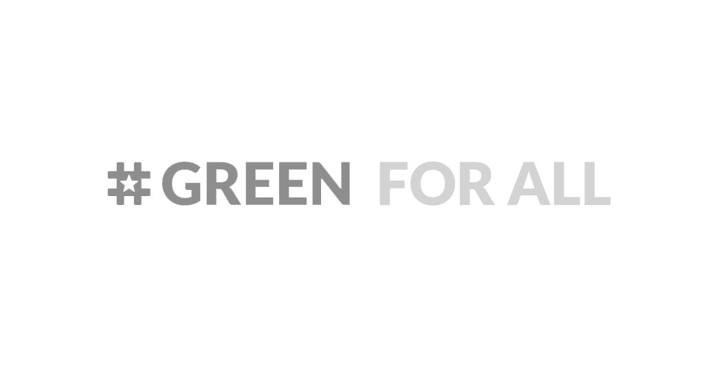 greenforall-1024x532.png