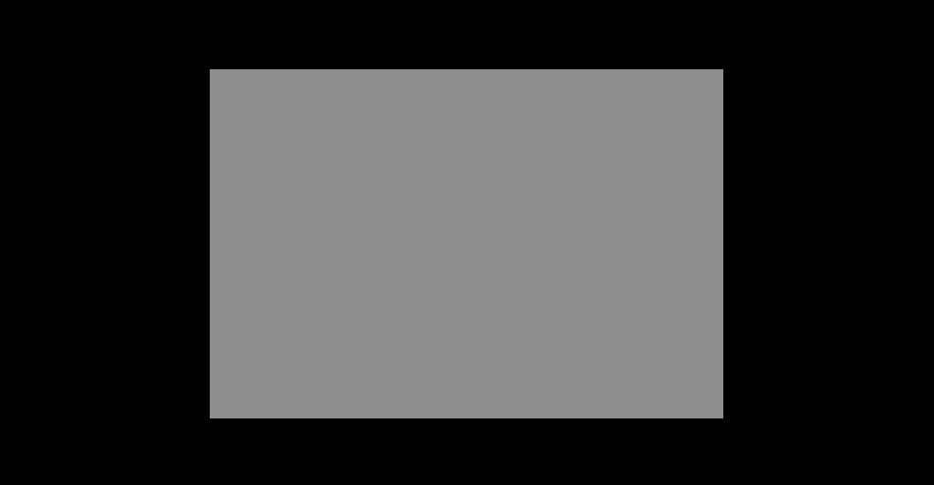 humanelevation-1024x532.png