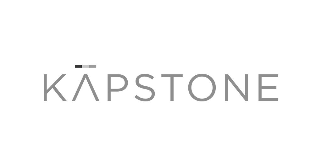 kapstone-1024x532.png
