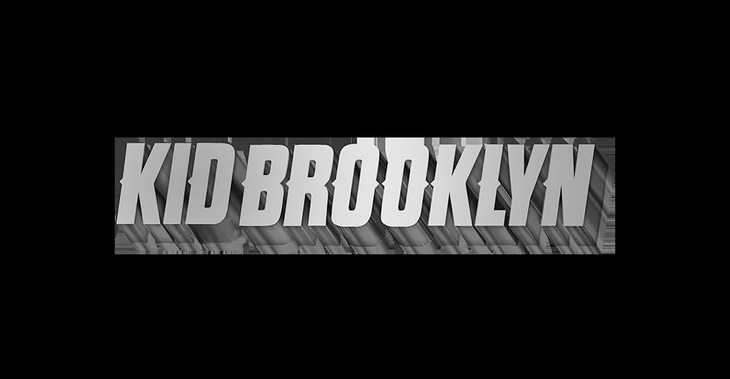 kidbrooklyn-1024x532.png