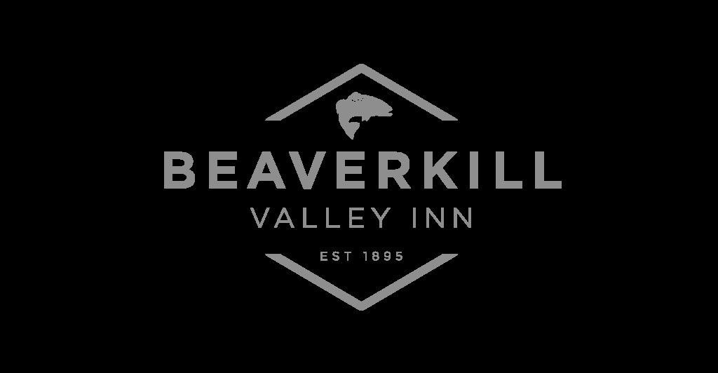 beaverkill-1024x532.png