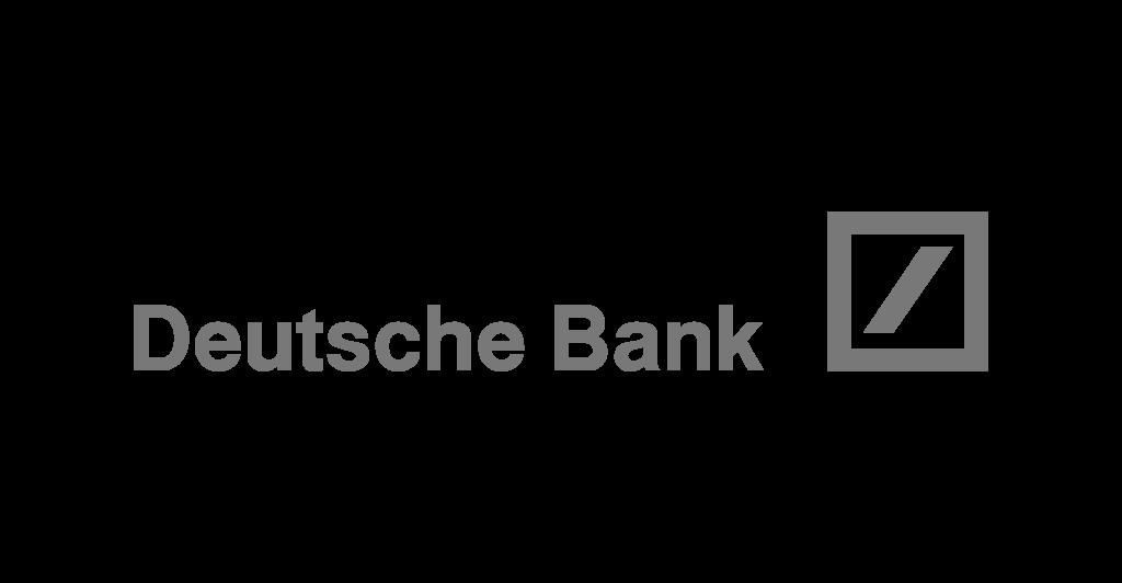 deutsche-bank-1024x532 (1).png