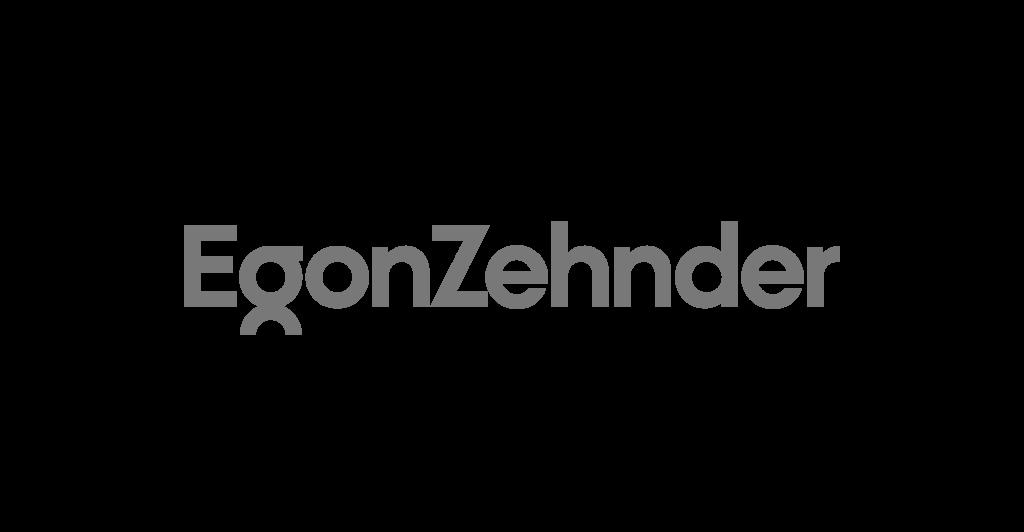 egonzehnder-1024x532.png