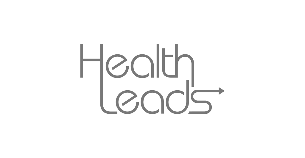 health-leads1-1024x532.png