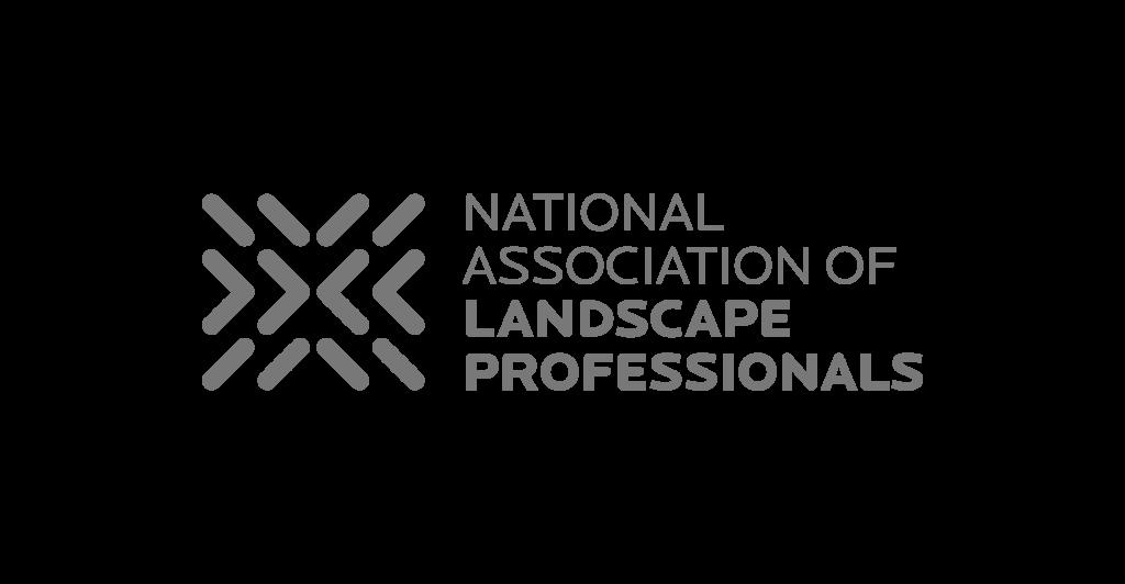 national-association-of-landscape-professionals-1024x532.png
