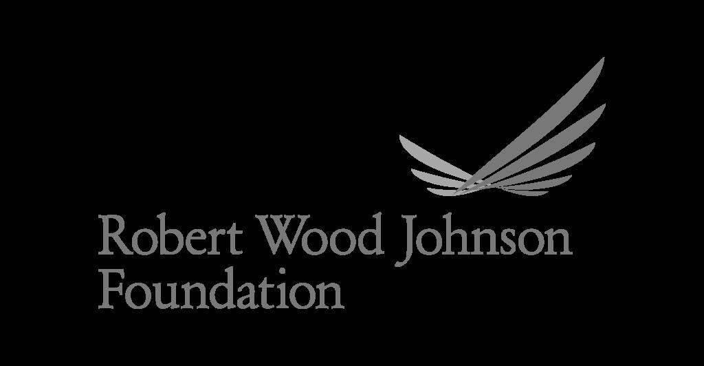 robert-wood-johnson-foundation-1024x532.png