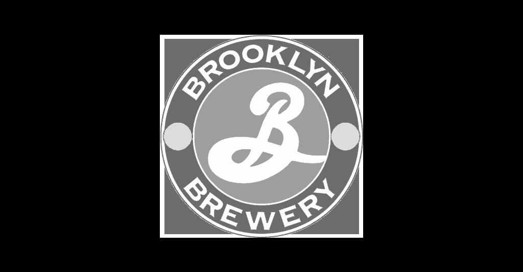 brooklynbrewery-1024x532.png