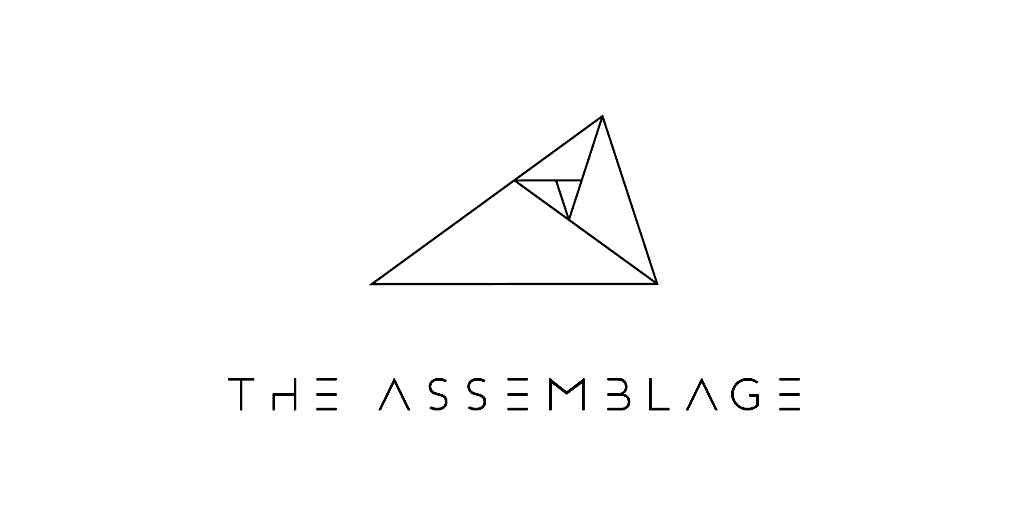assemblage-1024x532.png