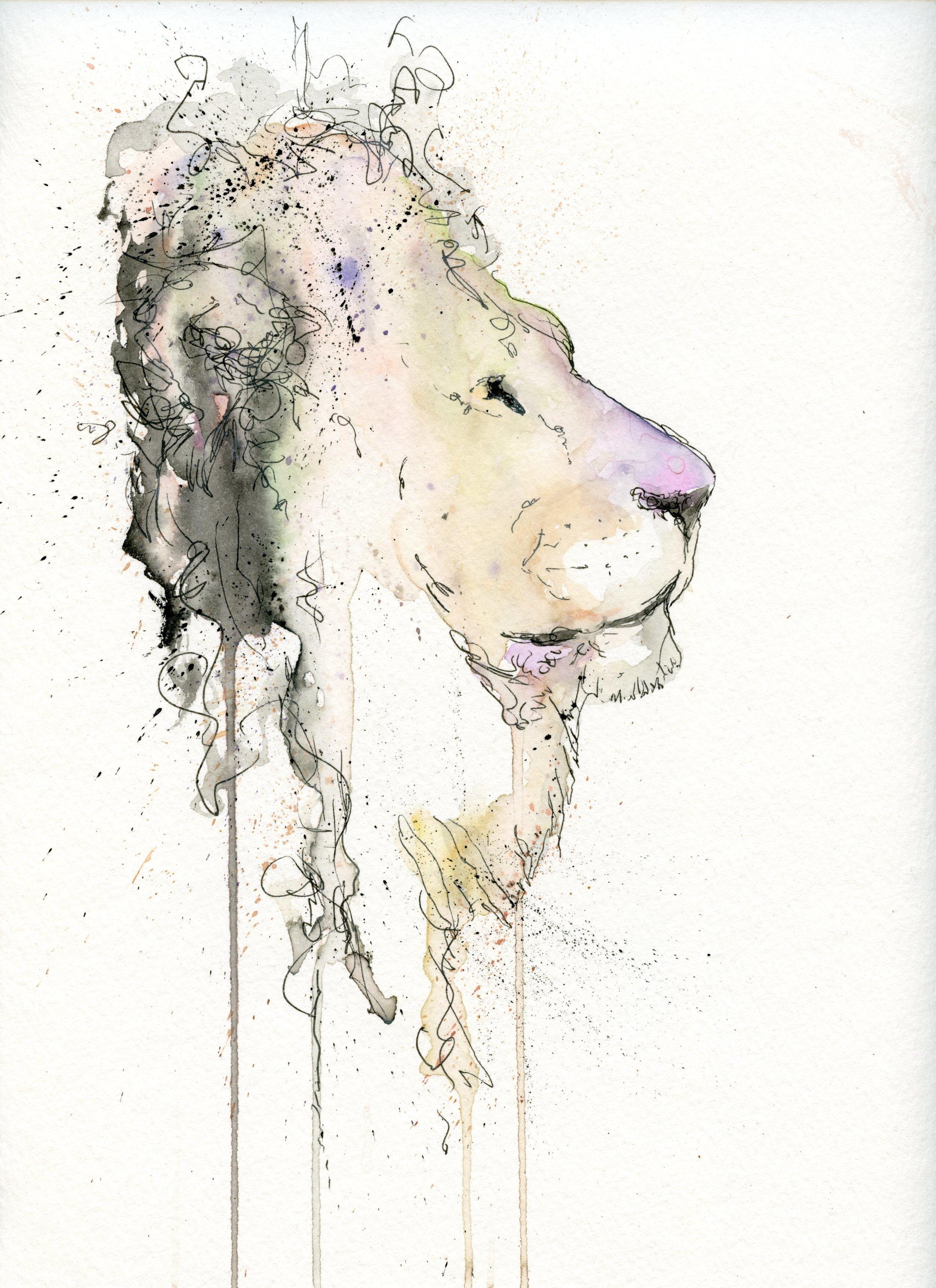 lion of nenea.jpg