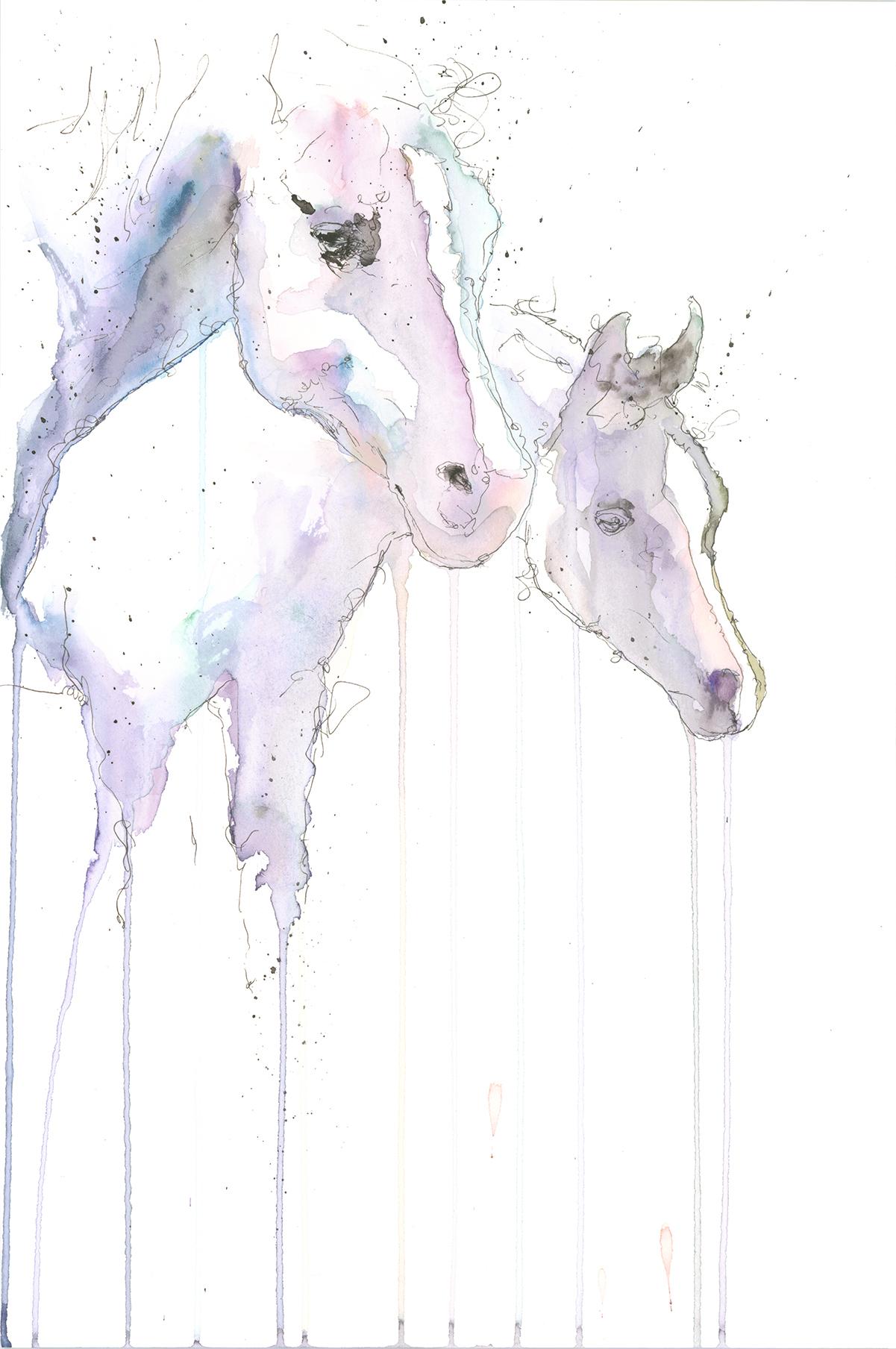 horses adj.jpg