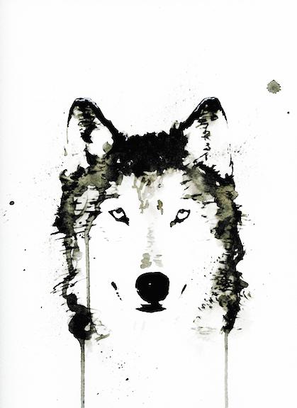 wolfprintedit.jpg