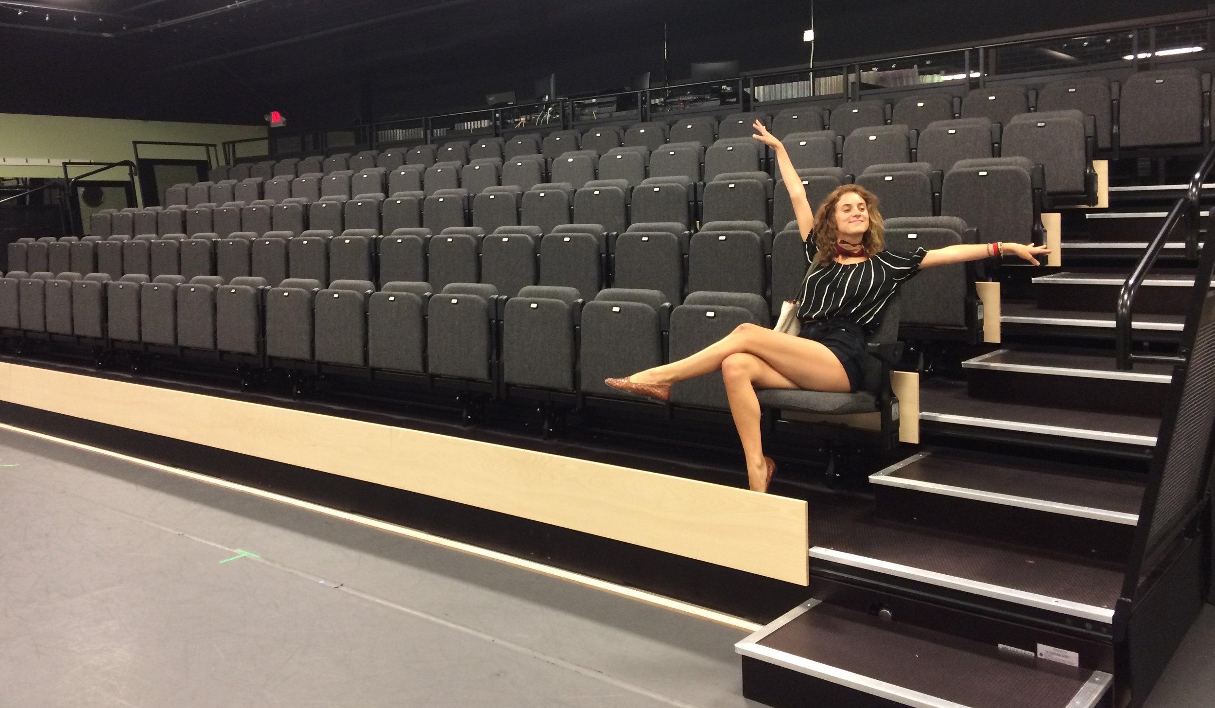 Studio5 Seats Eva.jpg