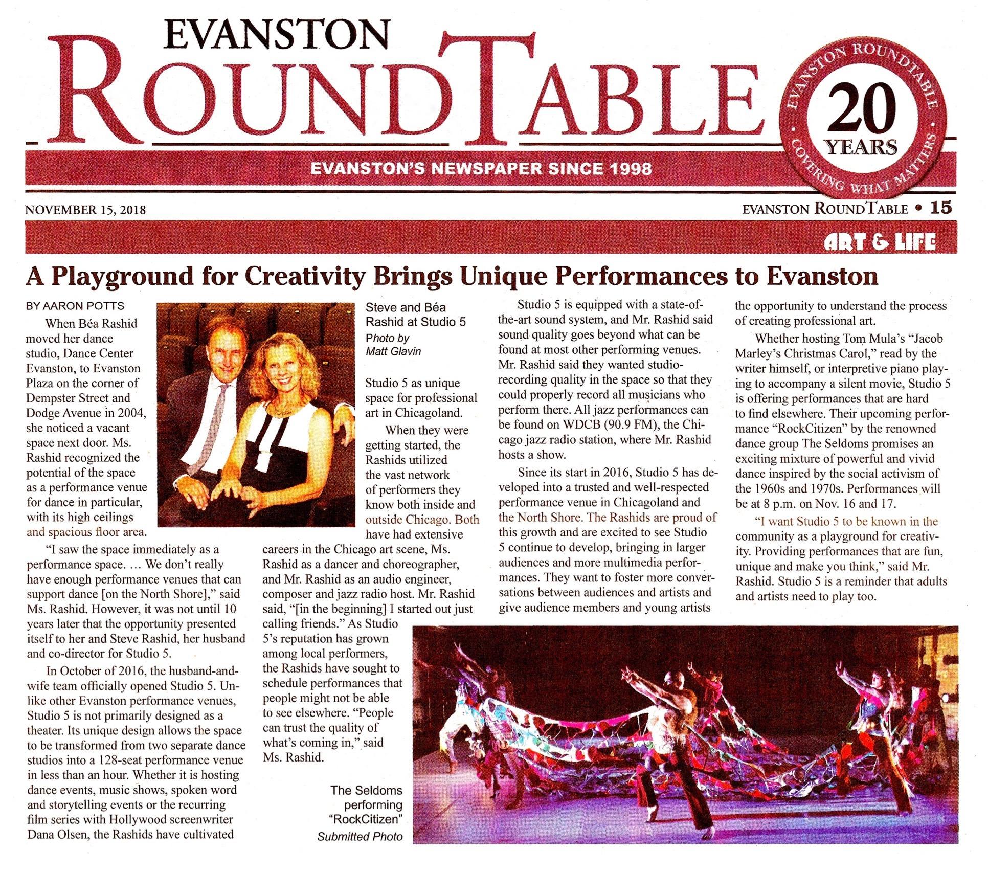 Studio5 RoundTable article 11-15-18 crop.jpg
